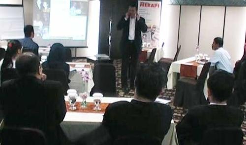 Seminar-coaching-money