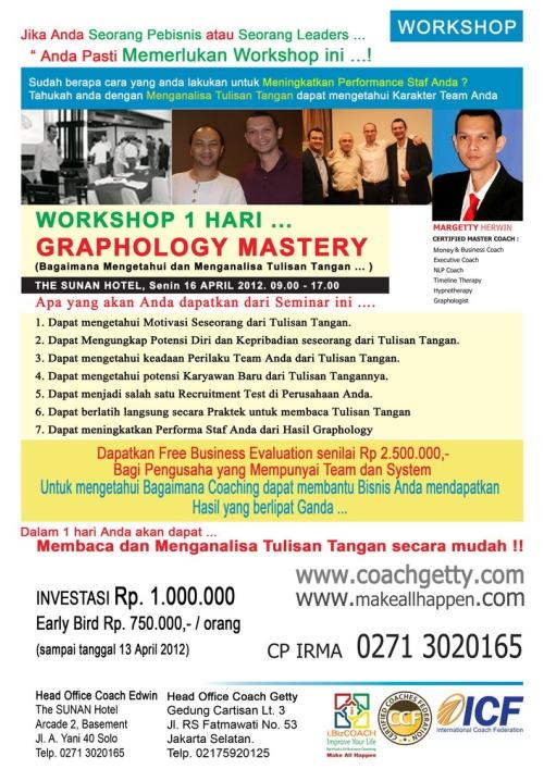 Graphology_090412