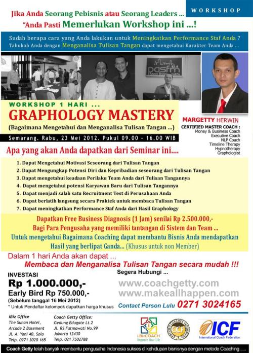 Graphology_2305121
