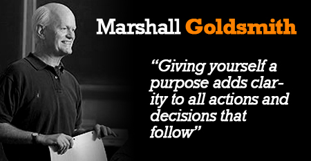 Marshall-Goldsmith
