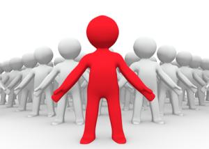 Tujuh Tahapan Transformasi Kepemimpinan