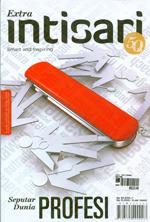 Intisari_extri-nov_2012