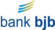 bankbjb