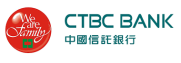 CTBC-Logo
