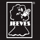 jeeves-indonesia-1-l-140x140