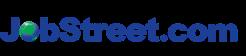 jobstreet-logo
