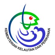 kkp-Logo