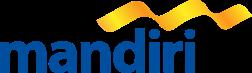 Logo-Bank-Mandiri-Transparent-Background