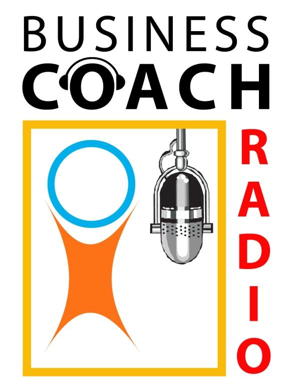 Logo BC-Radio