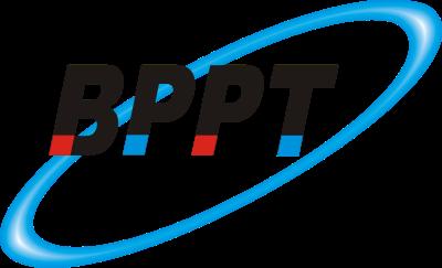 logo-bppt