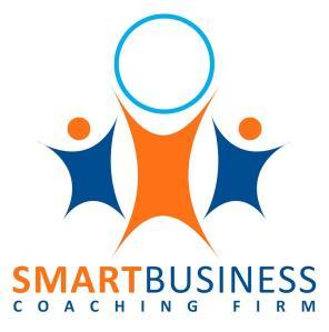 12 Karakter Entrepreneur atau Intrapreneur