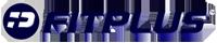 logo_lg_fitplus