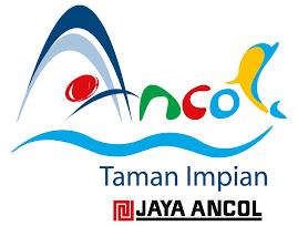 logo_new_ancol__bsr_taman impian[1]