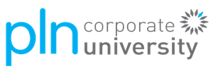 PLN-Logo
