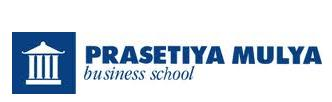 prasetiya-mulia-business-school