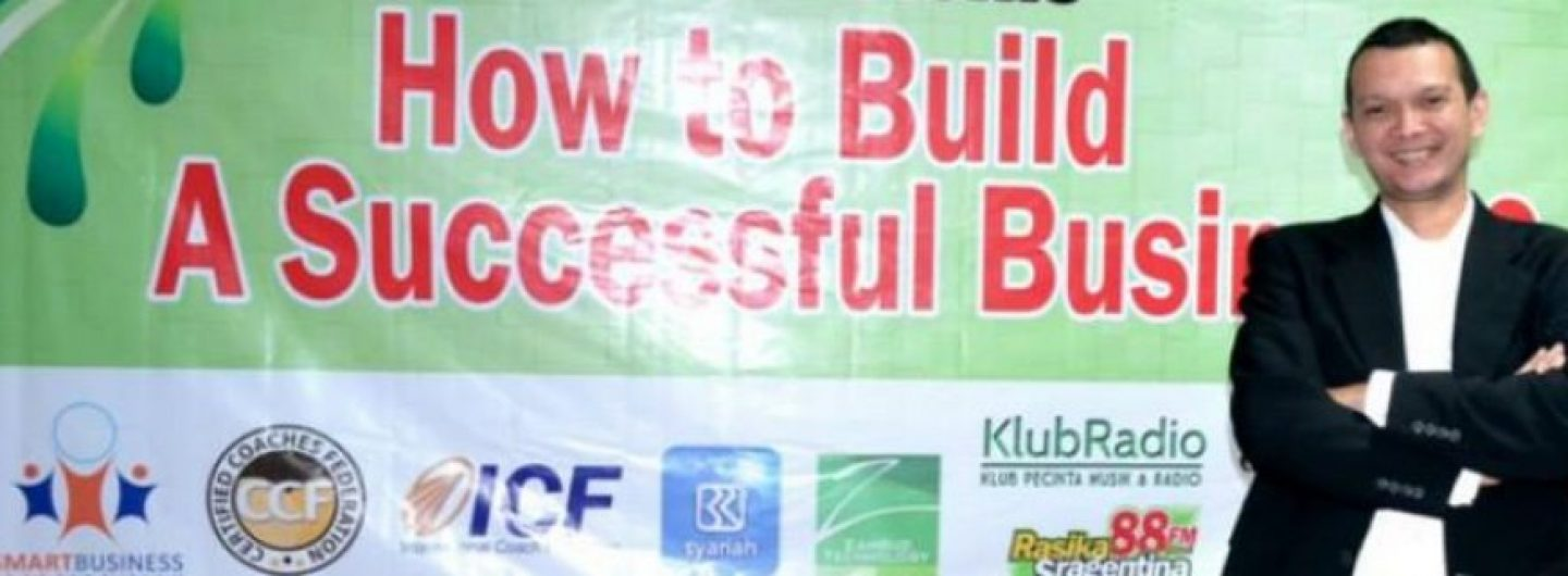 Success in Life, Career and Business