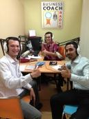 BusinessCRadio
