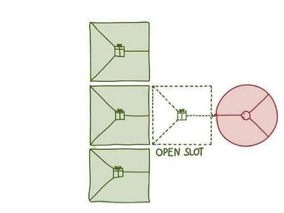 Graphic VPD9