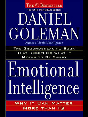 daniel_goleman_emotional_intelligence
