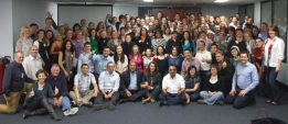 cropped-group5-nlp-sydney.jpg