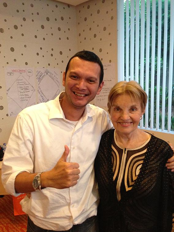 with Marilyn-Erickson-2