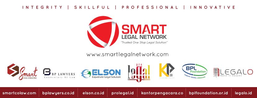 smart-legal-network