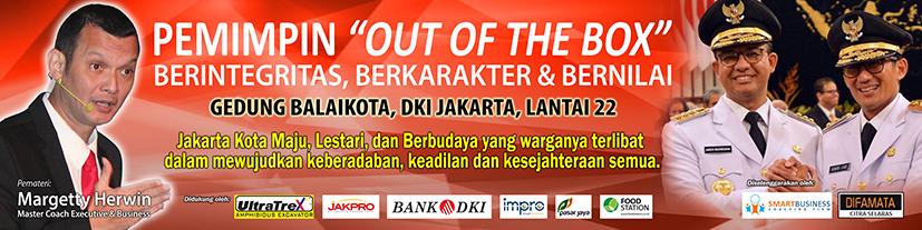 OutOfTheBox-BACKDROP-DKI-1