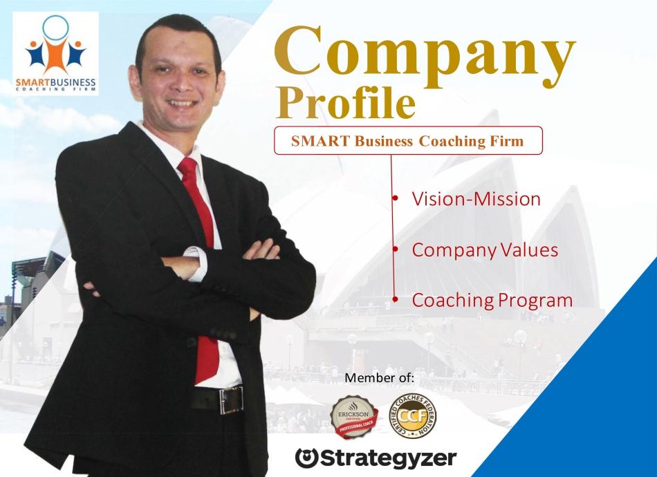 SBCF-Profile-2018.pptx