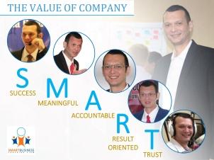 SBCF Company-Profile-2018