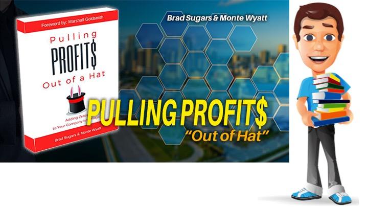 Pulling-Profit-Graphic-1