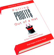 Pulling-Profit-Cover