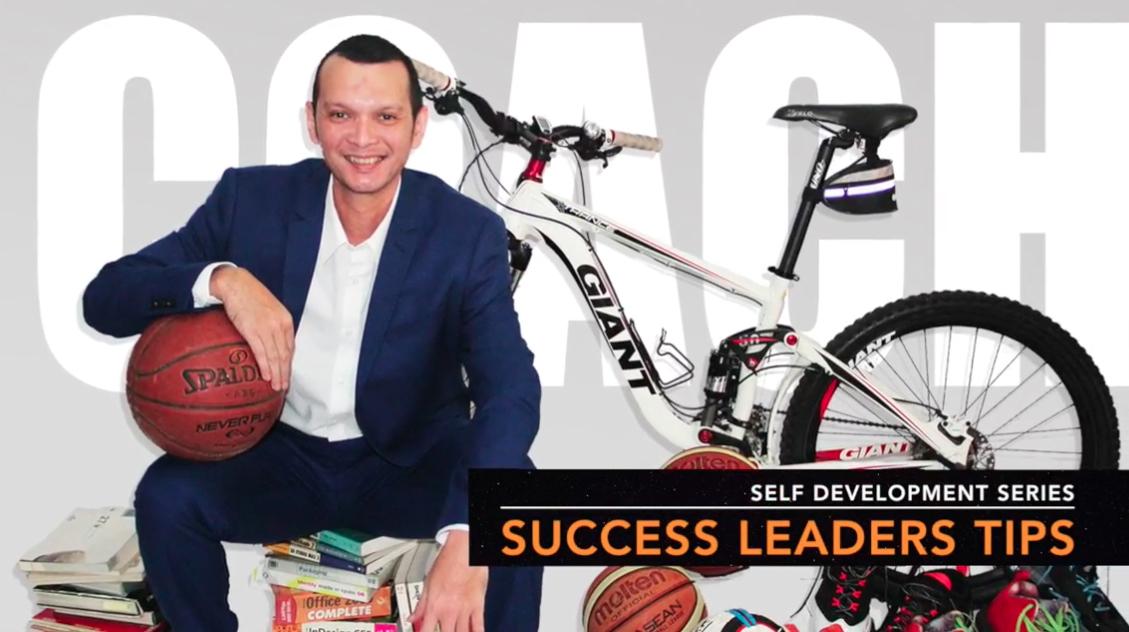 Success Leaders TipsVideo